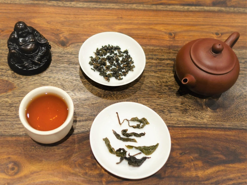 products/dong-ding-oolong-tee-fruhlingsernte-537788.jpg