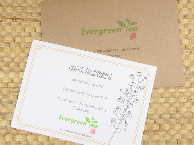 products/evergreen-teashop-gutschein-938969.jpg