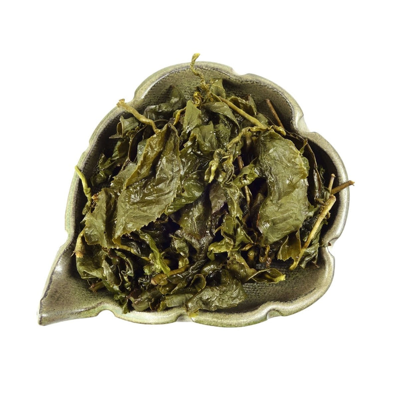 products/leicht-gerosteter-alishan-high-mountain-oolong-tee-350814.jpg