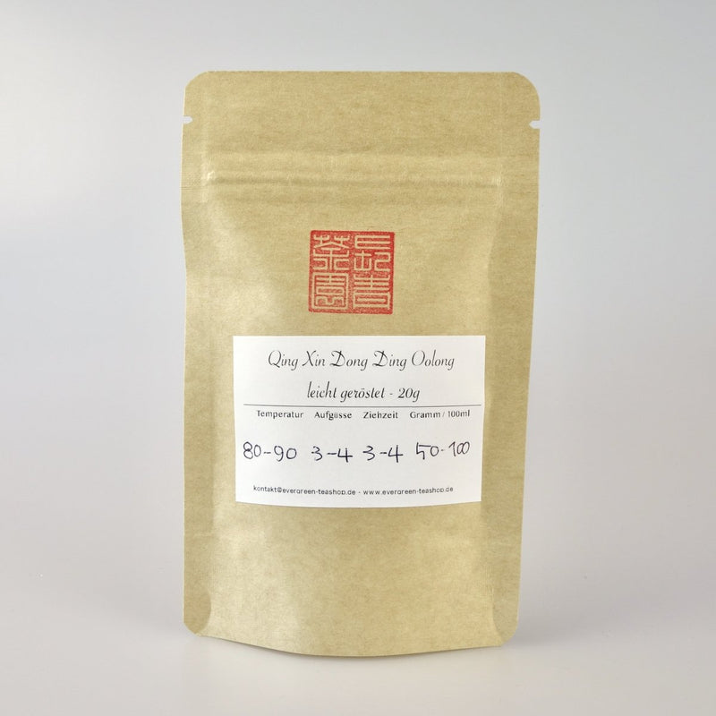products/qing-xin-dong-ding-oolong-leicht-gerostet-704195.jpg