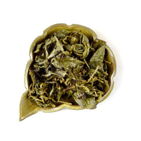 Royal Guifei Oolong Tee - Evergreen Teashop