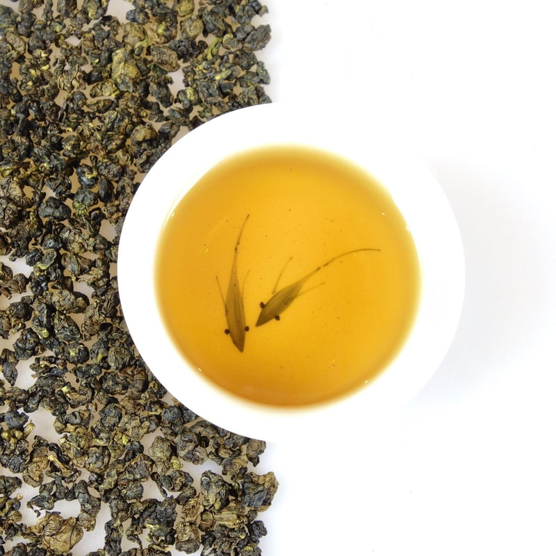 products/royal-guifei-oolong-tee-606499.jpg
