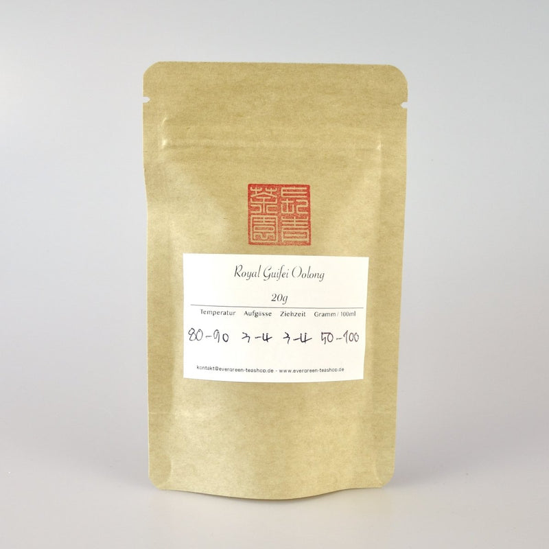 products/royal-guifei-oolong-tee-697482.jpg