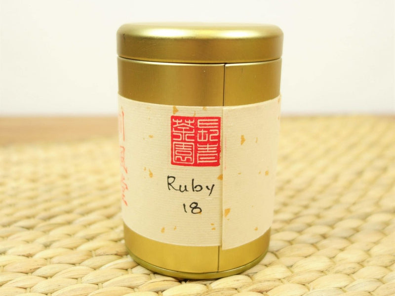 products/ruby-18-black-tea-vom-sun-moon-lake-277739.jpg