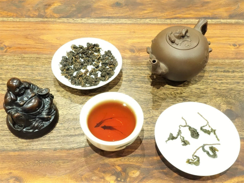 products/shanlinxi-oolong-tee-strong-roast-fruhlingsernte-104954.jpg