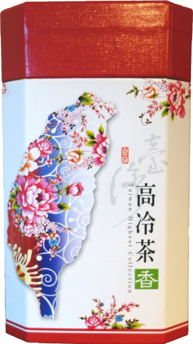 products/shanlinxi-oolong-tee-strong-roast-fruhlingsernte-277079.jpg