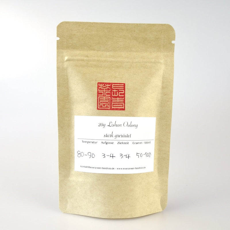 products/stark-gerosteter-lishan-high-mountain-oolong-tee-564698.jpg