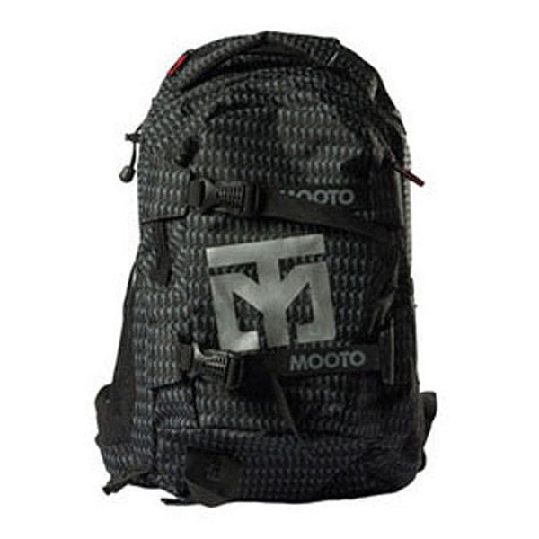 MOOTO 540 Backpack S2 Sports Bag Martial arts Boxing MMA TaeKwonDo TKD Rucksack - chanchanbag