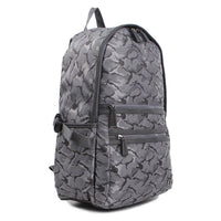 Dickfist Mens Camoflage Backpack Camo Rucksack Casual College School Bag 710 - chanchanbag