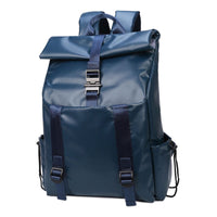 Dickfist Mens Backpack Rucksack Casual Laptop College School Bag Book Bag 332 - chanchanbag