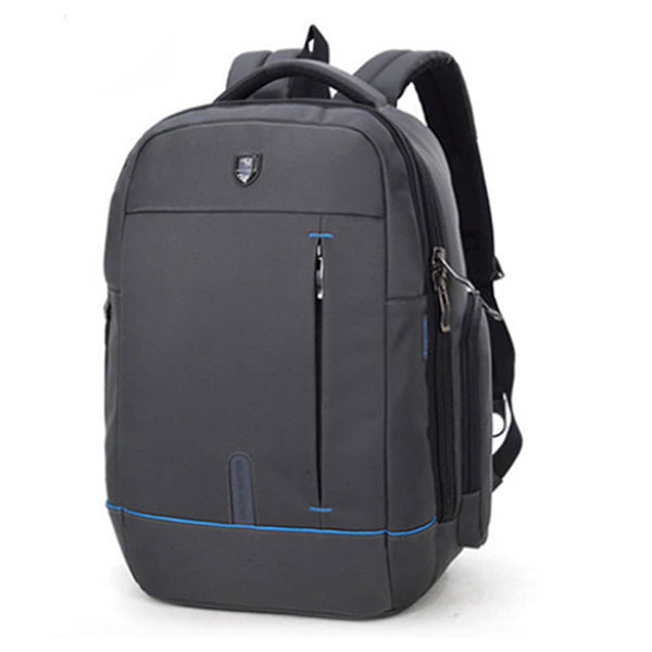 Arctic Hunter Mens Backpack Casual Laptop College School Bag Water Resistant 161 - chanchanbag
