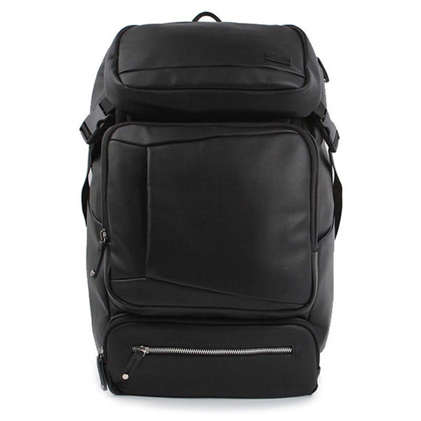 Dickfist Mens Backpack College School Bag Casual Laptop Backpack Rucksack 330 - chanchanbag