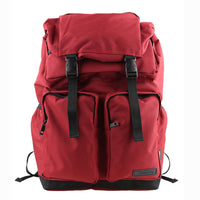 LEFTFIELD Mens Casual Backpack College School Bag Book Bag Rucksack 890 - chanchanbag