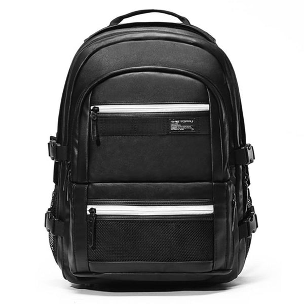 chanchanbag korean brands bags backpack you can only get here