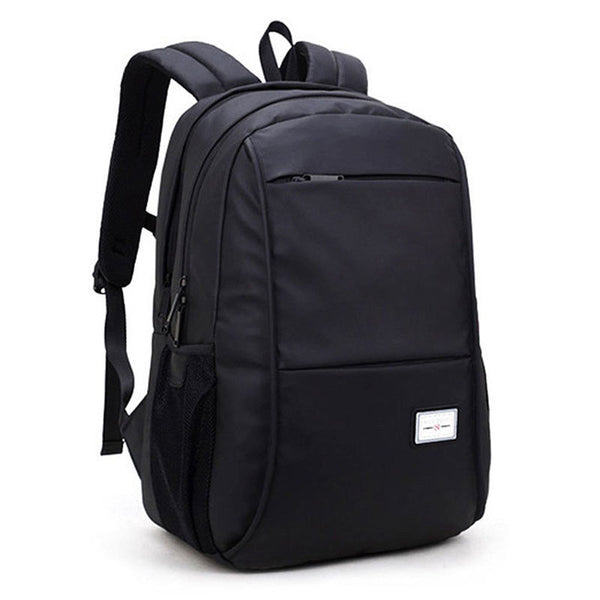 Arctic Hunter Mens Backpack Rucksack Casual Laptop College School Bag 005 - chanchanbag