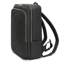 TOPPU Mens Square Backpack College Business Laptop Bag School Bag 621