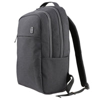 LEFTFIELD Mens School Backpack Casual Laptop Backpack College Bag Rucksack 2007 - chanchanbag