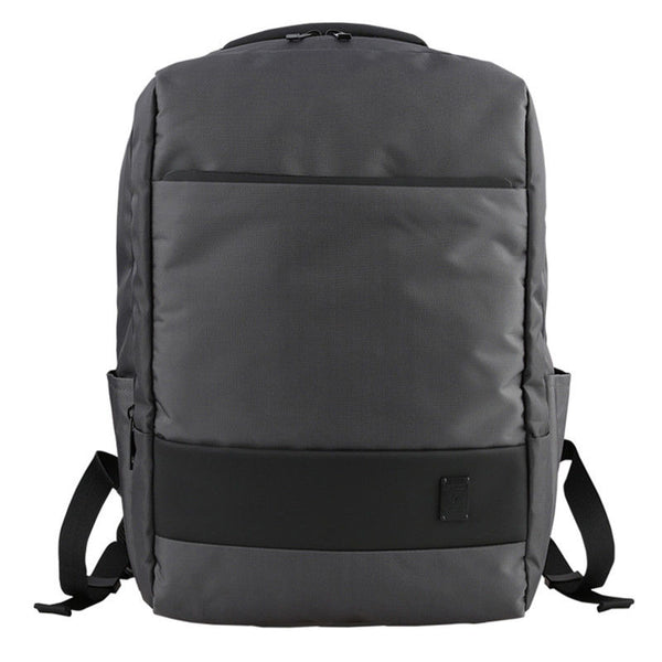 LEFTFIELD Mens Casual Laptop Backpack College Backpack School Bag Rucksack 2009 - chanchanbag