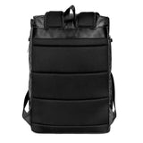 Arctic Hunter Mens Stylish College Backpack 15 Laptop Bag School Rucksack B00139 - chanchanbag