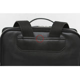Toppu Mens Business Bag Laptop Backapck College School Bag 474A - chanchanbag