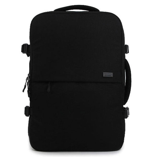 Dickfist 3 Way Bag Mens Laptop Backpack College School Bag Shoulder Bag 205 - chanchanbag