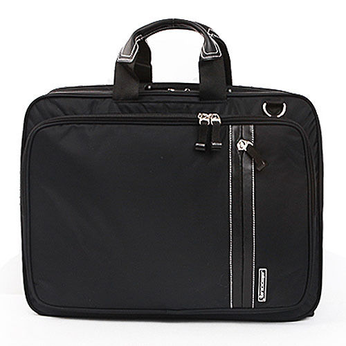 Genova 3 Way Bag Mens Laptop Backpack College School Bag Shoulder Bag 2346 - chanchanbag
