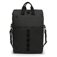 TOPPU 3 Way Bag Mens Laptop Backpack College School Bag Shoulder Bag 722 - chanchanbag