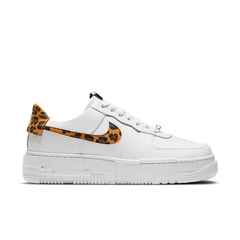"Nike Air Force 1 Pixel SE ""Leopard"" (W)"