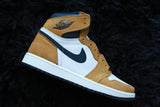 "Nike Air Jordan 1 High OG ""Rookie of the Year"""