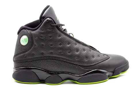 "Air Jordan 13 Retro ""Altitude"" (2017) (Pre-owned)"