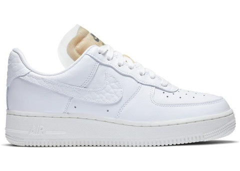 "Nike Air Force 1 Low '07 ""LX Bling"" (W)"