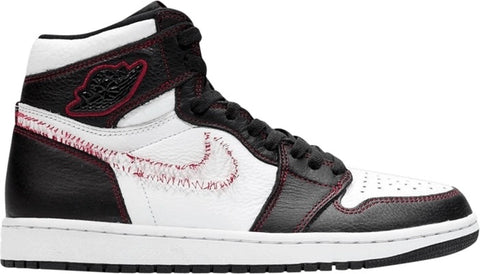 "Nike Air Jordan 1 Retro High ""Defiant"""