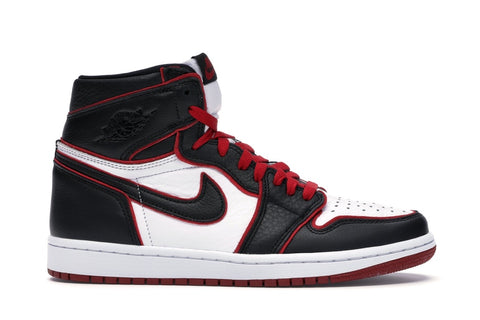 "Nike Air Jordan 1 Retro High ""Bloodline"""