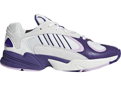 "adidas Yung-1 Dragon Ball Z ""Frieza"""