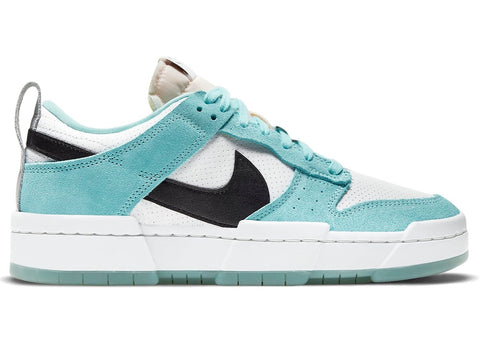 Nike Dunk Low Disrupt Copa (W)