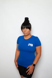 ***NEW ARRIVALS*** Ladies Short Sleeve Tee