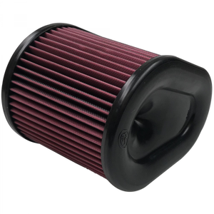 S&B Intake Replacement Filter KF-1061 #75-5074