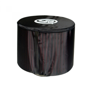 Air Filter Wrap for KF-1035 & KF1068  (#WF-1023)