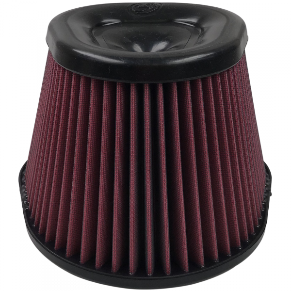 S&B Intake Replacement Filter for 2013-2018 DODGE RAM CUMMINS 6.7L #KF-1037