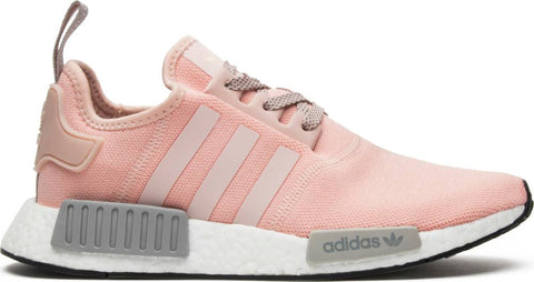NMD R1 'Vapour Pink'