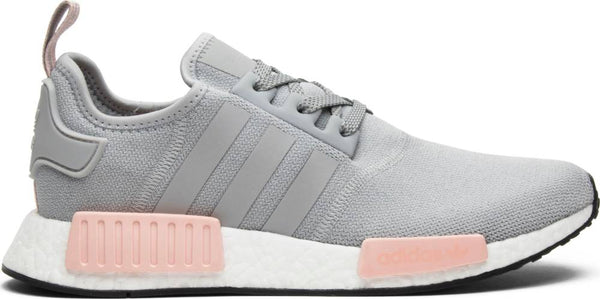 NMD R1 'Light Onix'