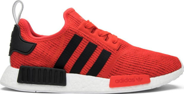 NMD R1 'Core Red'