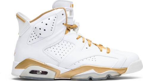 Air Jordan 6 Retro 'GMP'