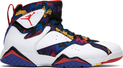 Air Jordan 7 Retro 'Sweater'