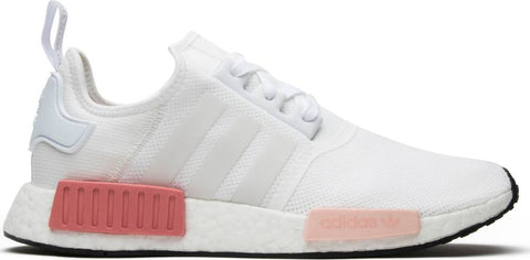 NMD R1 'White Rose'