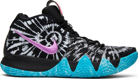 Kyrie 4 'All Star'