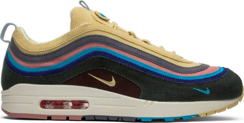 Air Max 97 'Wotherspoon'