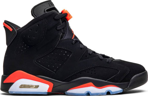 Air Jordan 6 Retro 'Infrared'