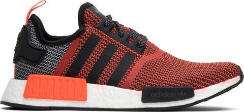 NMD R1 'Lush Red'