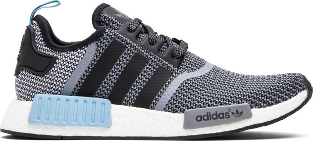 NMD R1 'Clear Blue'